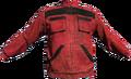 JumpsuitJacket Red.png