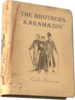 The Brothers Karamazov.png