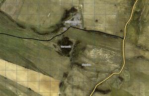 Veresnik map.png