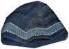 Blue Beanie Hat.png