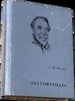 Les Corneilles.png