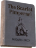 The Scarlet Pimpernel.png
