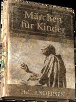 Märchen für Kinder.png