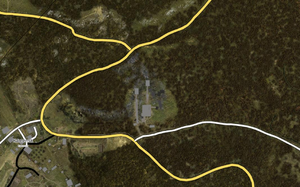 MineKamensk map.png