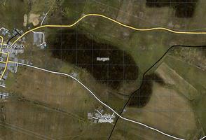 Kurgan map.png