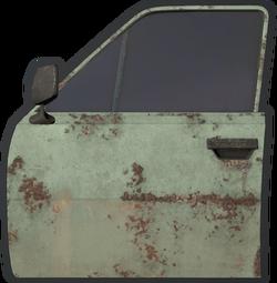 Sarka120 Grey FL R.png