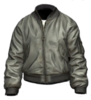 Bomber Jacket Grey.png
