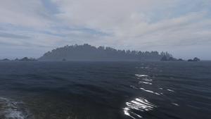 Skal isle full.png