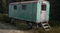 Land Wreck Caravan MGreen.png