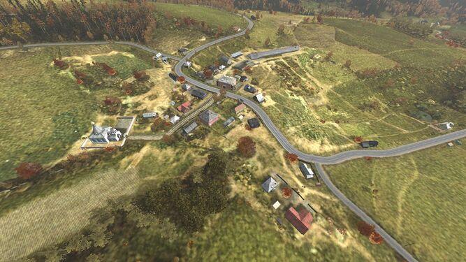 Mogilevka - AerialShot.jpg