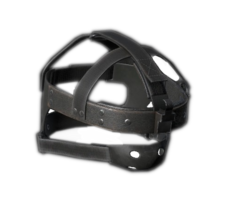 NVG Headstrap.png