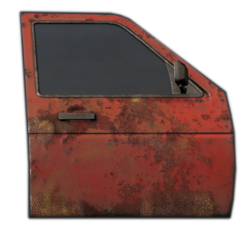 G2 Red FR R.png