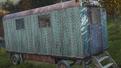 Land Wreck Caravan WGreen.png