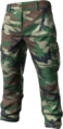 BDU Pants Model.png