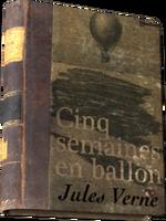 Cinq Semaines en Ballon.png