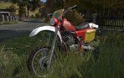 Dayz-dirt-bike-w-i-p-preview.jpg
