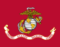 Flag of the United States Marine Corps.png