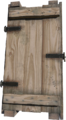 WoodenCase 1.png