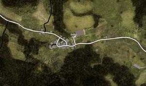 Dolina map.png