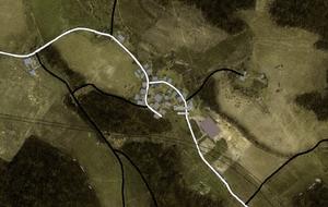 Kozlovka map.png