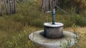 WaterPump Blue 1a.png