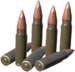 Ammo 9x39.png