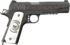 Engraved1911.png