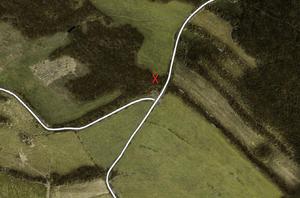 EvacuationSiteNovyLug map.png