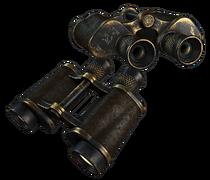 Binoculars2.png