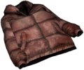 DownJacketRed.png