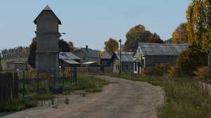 Kozlovka 4a.png