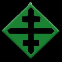 Nationalparty emblem.png