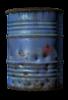 BarrelHoles Blue.png