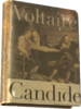 Candide.png