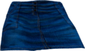 Denim skirt 1.png
