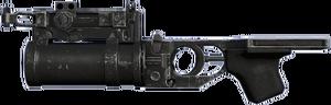 Gp-25gl.png