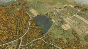 LakeGlubokoe2 1.jpg