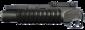 M203gl.png
