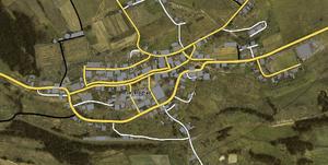 Severograd map.png