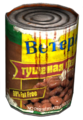 Canned Baked Beans.png