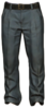 PoliceUniformPants Model.png