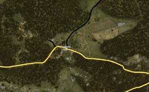 Krasnoe map.png