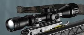 Crossbow scope.png