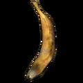 Rotten Banana.png