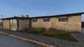 Barracks4 1.png