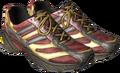 JoggingShoesRed.png