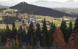 City Krasnostav S.jpg