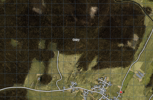 Ostry map.png
