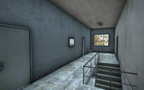 Prison 2d.jpg