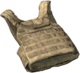 Platecarrierwithholster.png